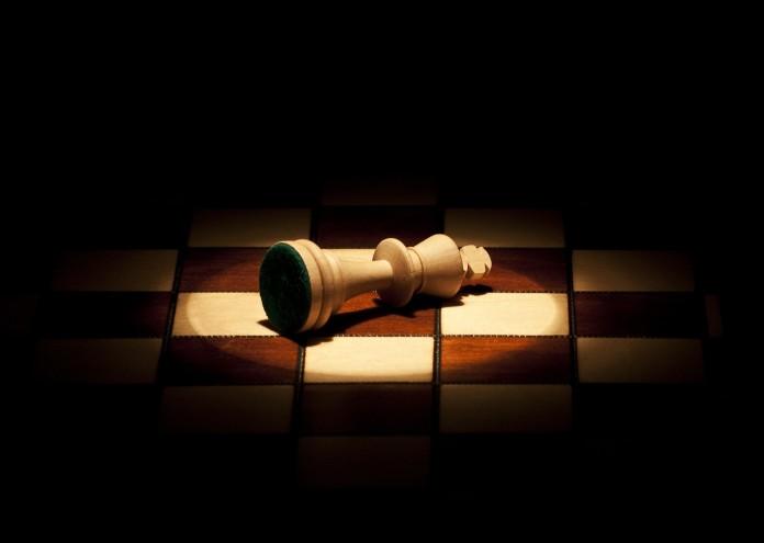 chess-3833459_1920