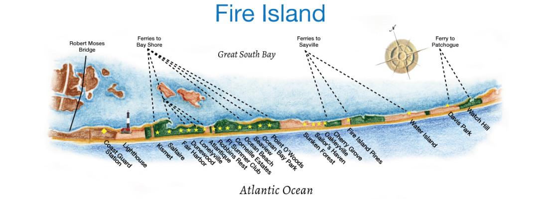 fire-island-map_908667