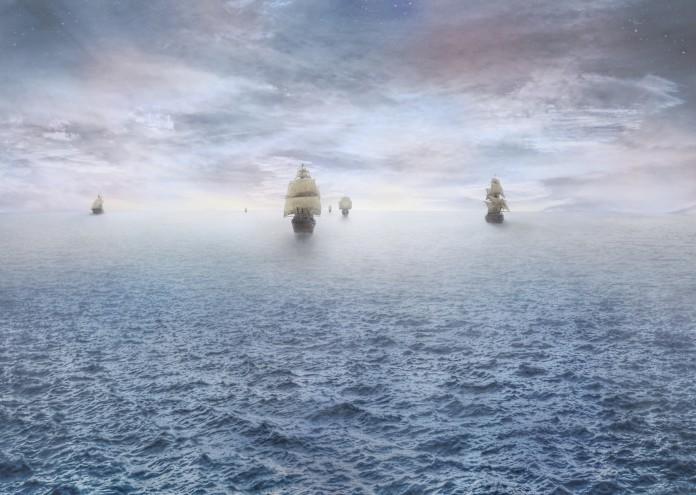 pirate-1825392_1920