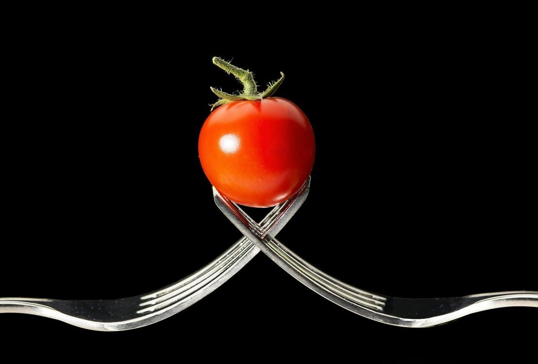 tomato-1862857_1920
