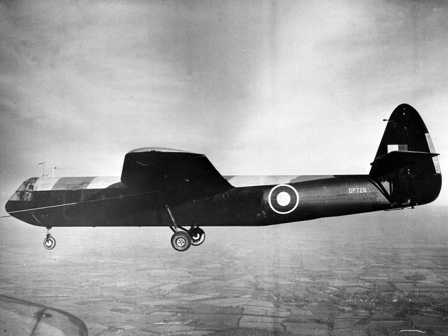 Airspeed_Horsa_ExCC