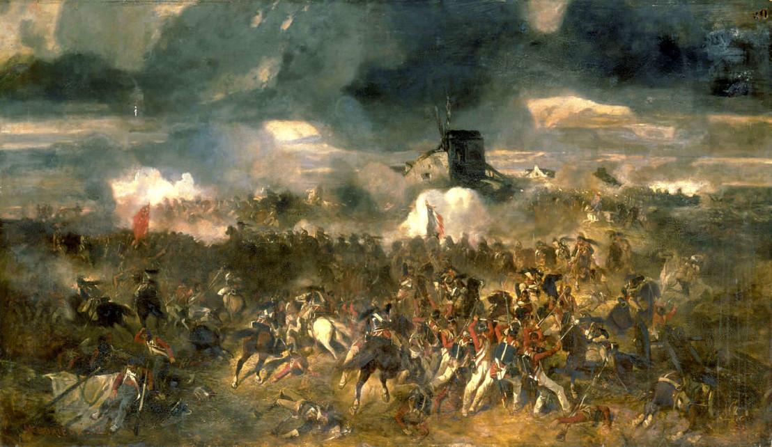 Andrieux_-_La_bataille_de_Waterloo