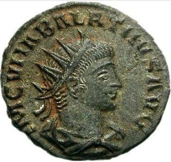 Antoninian_Vaballathus_Augustus_(obverse)