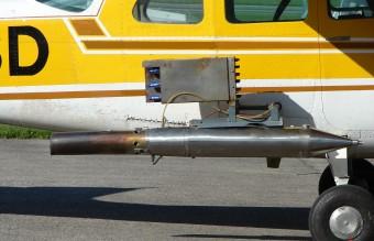 Cessna_210_Hagelflieger_Detail