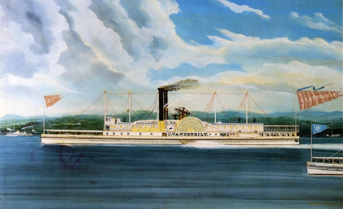 Cornelius_Vanderbilt_(steamboat)