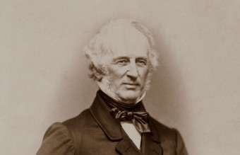 Cornelius_Vanderbilt_three-quarter_view