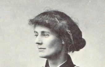 Countess_Markiewicz