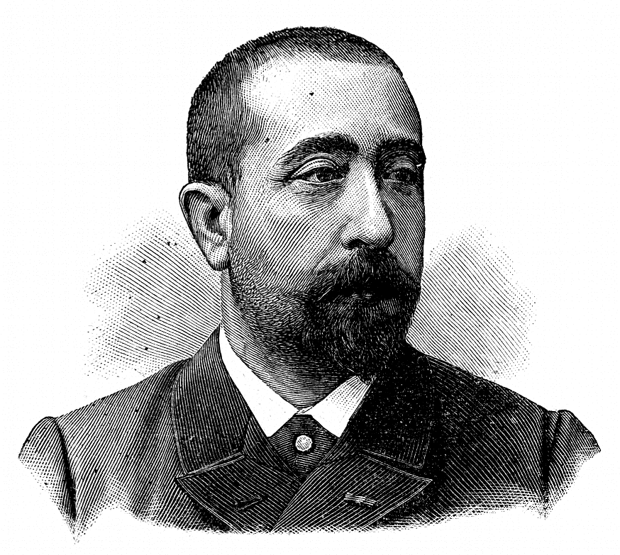 Georges_Gilles_de_la_Tourette