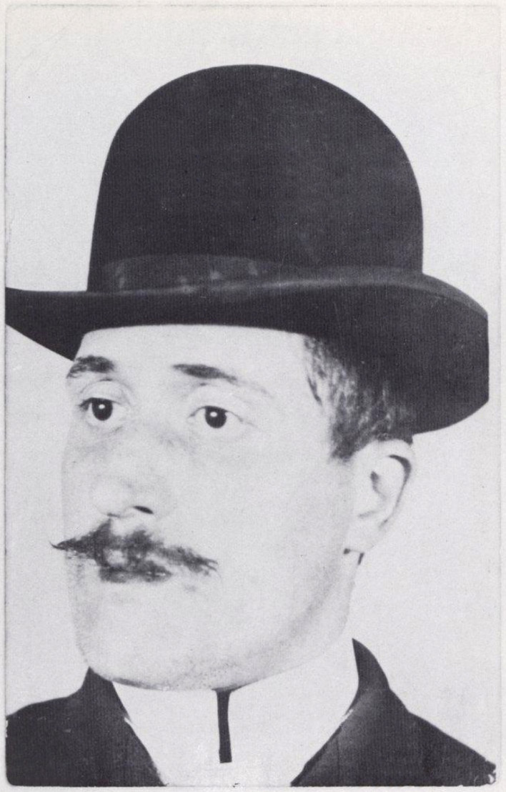 Guillaume_Apollinaire,_1902,_Cologne
