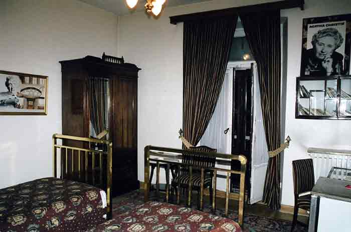 Hotel_Pera_Palace_-_Istanbul