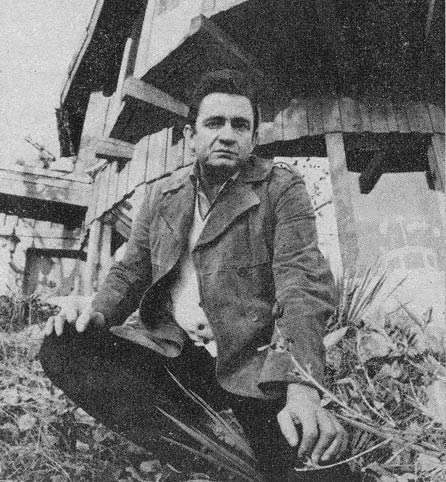 JohnnyCashHouse1969