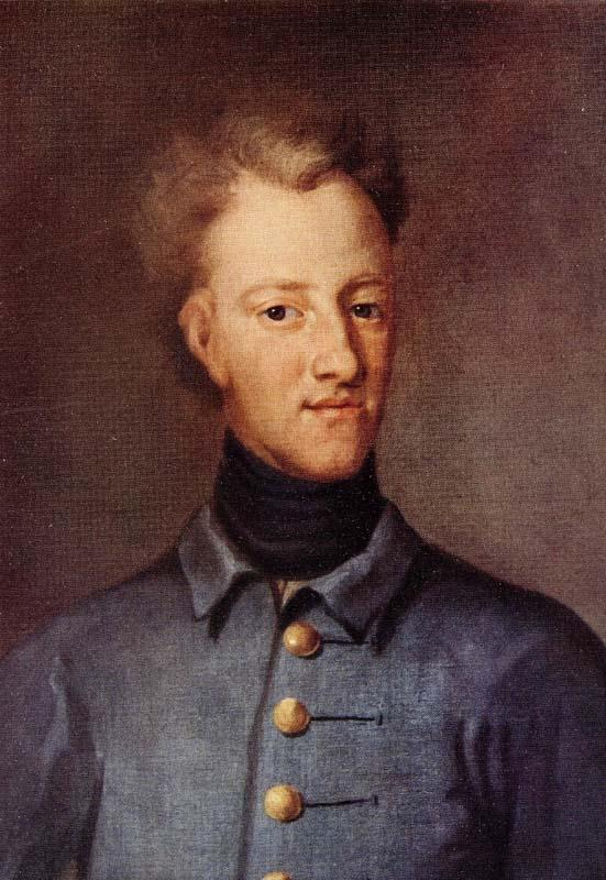 Karl_XII_1706