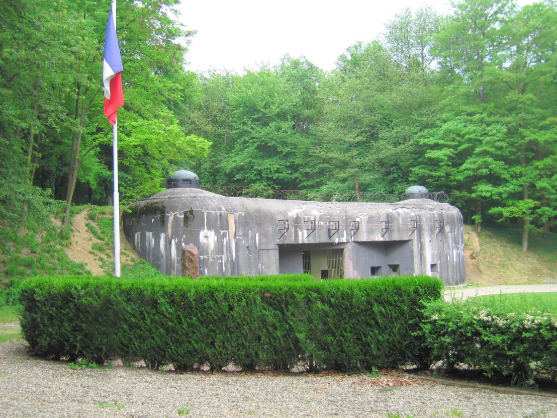 Maginot_line_1