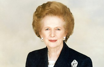 Margaret_Thatcher_portrait