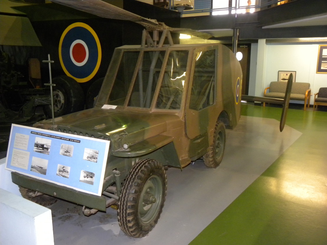 Museum_of_Army_Flying,_Middle_Wallop_(9485471101)