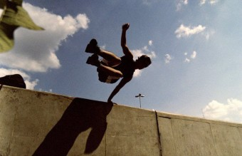 Parkour_fl2006