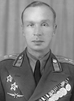Sergey_Nikolaevich_Anokhin
