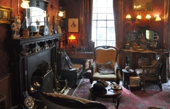 Sherlock_Holmes_Museum_001
