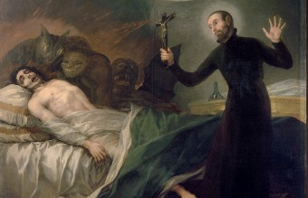 St._Francis_Borgia_Helping_a_Dying_Impenitent_by_Goya