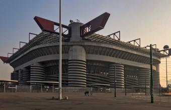 Stadio_Meazza