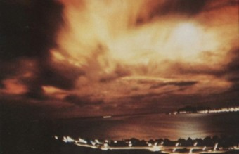 Starfish_Prime_aurora_from_Honolulu_1