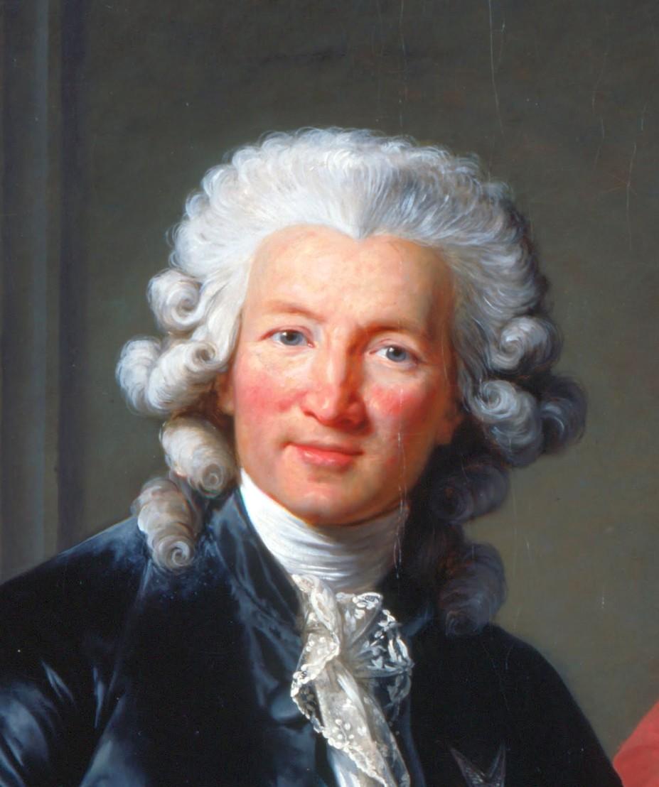 Vigée-Lebrun,_Elisabeth-Louise_-_Charles-Alexandre_de_Calonne_(1734-1802)_(cropped)