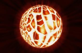 sun-581299_1920