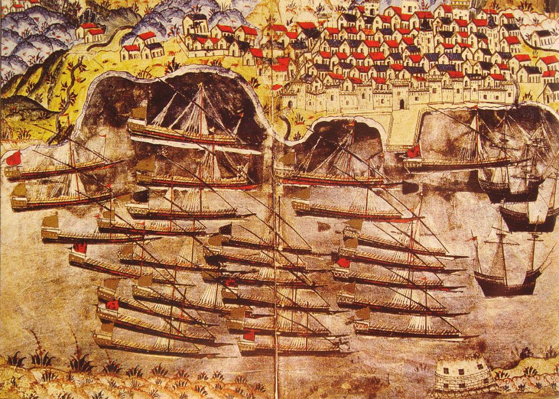 1280px-Barbarossa_fleet_wintering_in_Toulon_1543