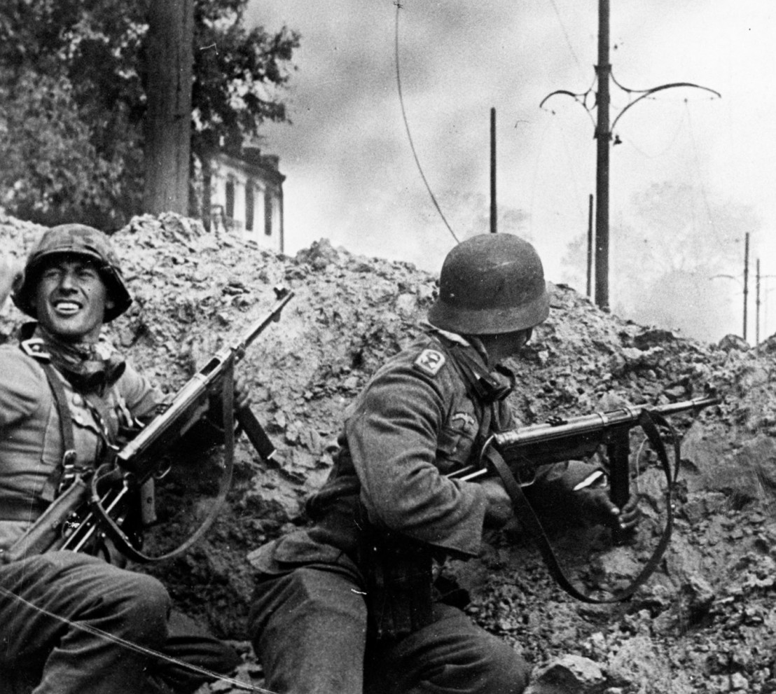 24._PzD_Stalingrad_15_09_1942