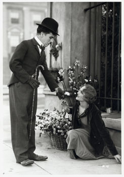 Chaplin_City_Lights_still