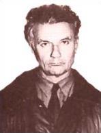 Chikatilo-mugshot