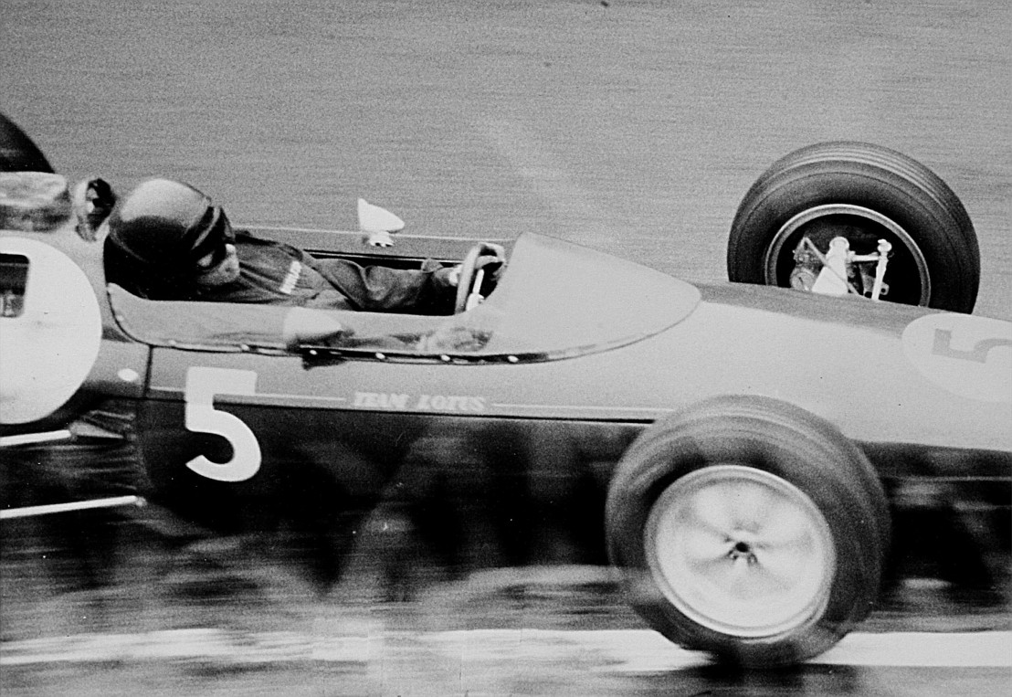 ClarkJim-Lotus19620805