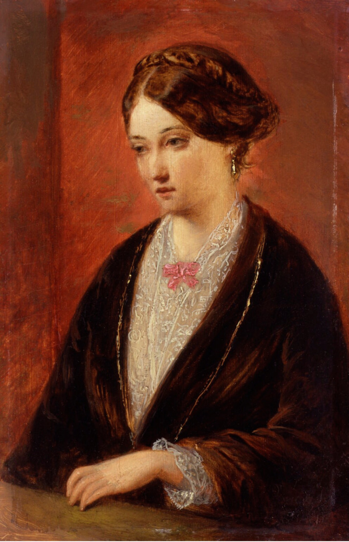 Florence_Nightingale_by_Augustus_Egg