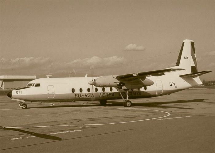 FokkerAnde1972