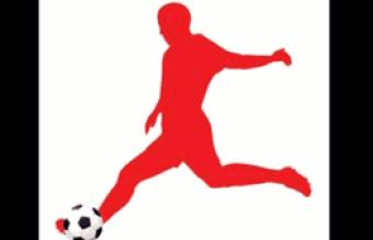 GPL_official_logo