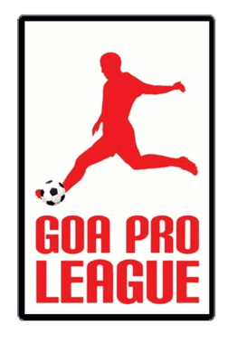 GPL_official_logo