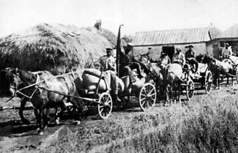 HolodomorVyizdValky
