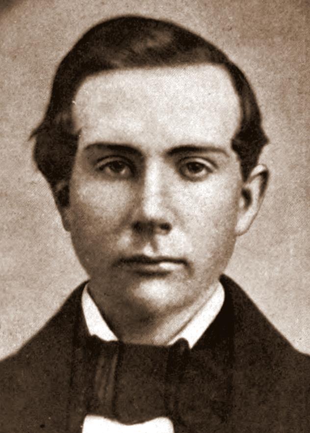 John_D._Rockefeller_aged_18_-_Project_Gutenberg_eText_17090-crop