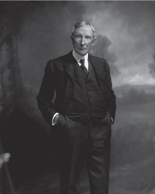 John_D_Rockefeller_by_Oscar_White_c1900
