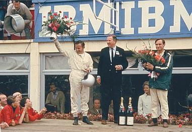 Le_Mans_1966