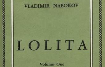 Lolita_1955