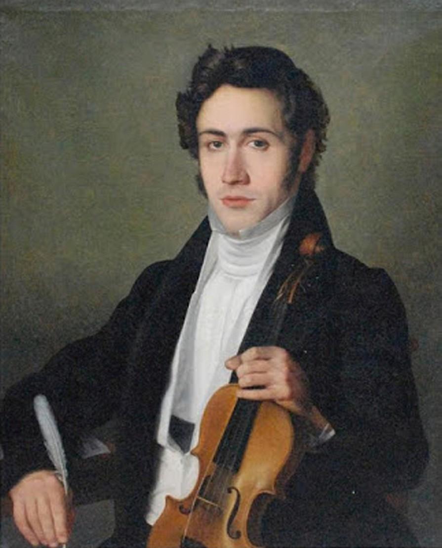 Niccolò_Paganini_ritratto_giovanile