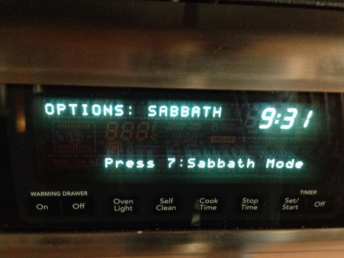 Sabbath_mode_on_an_oven