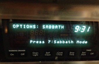 Sabbath_mode_on_an_oven