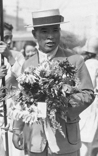 Shiso_Kanaguri_1924