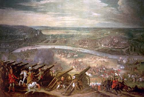Siege_of_Vienna_1529_by_Pieter_Snayers