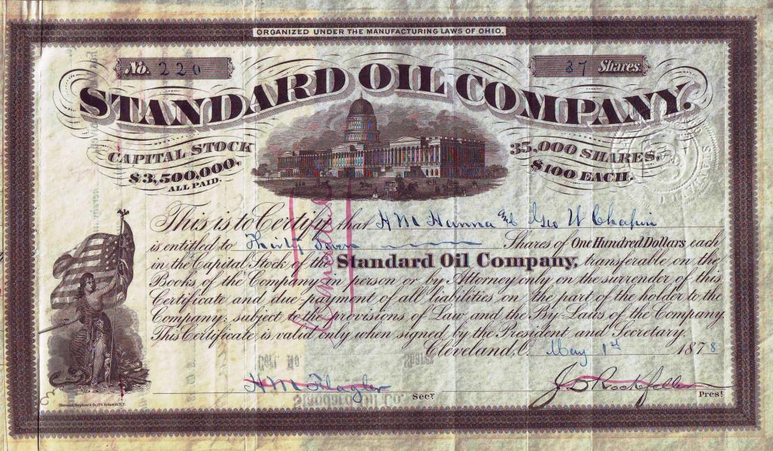 Standard_Oil_Company_1878