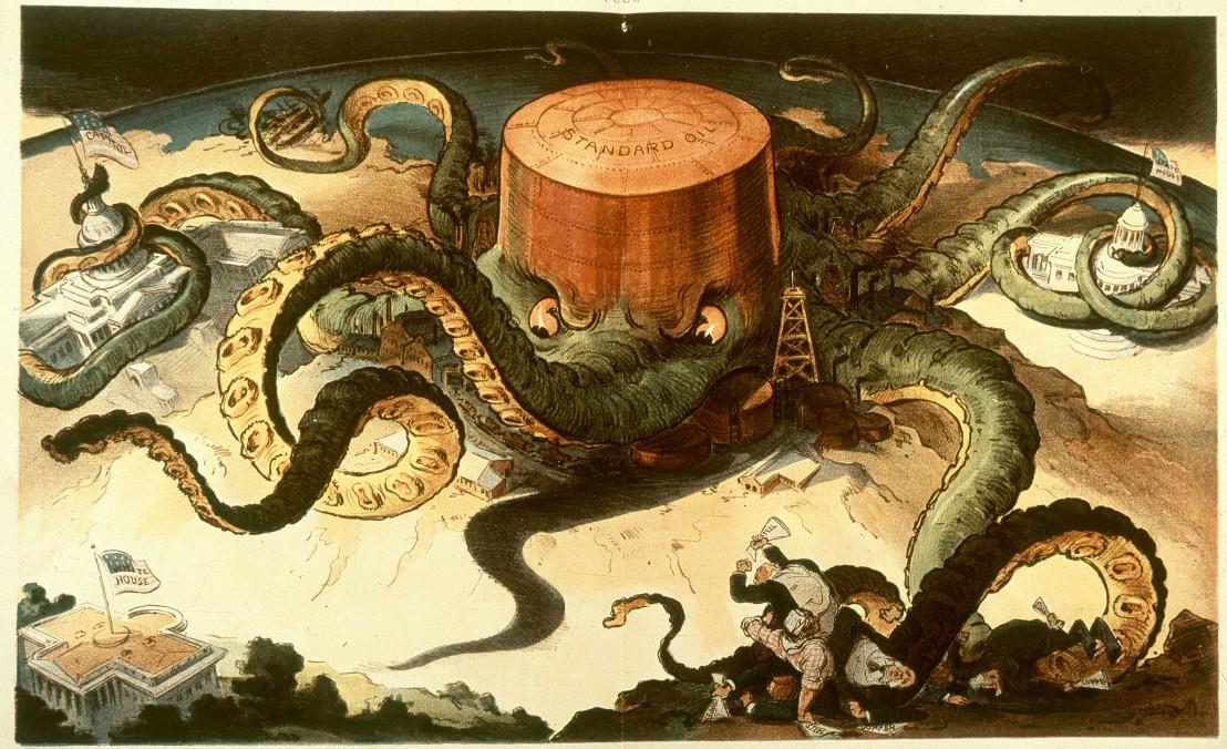 Standard_oil_octopus_loc_color