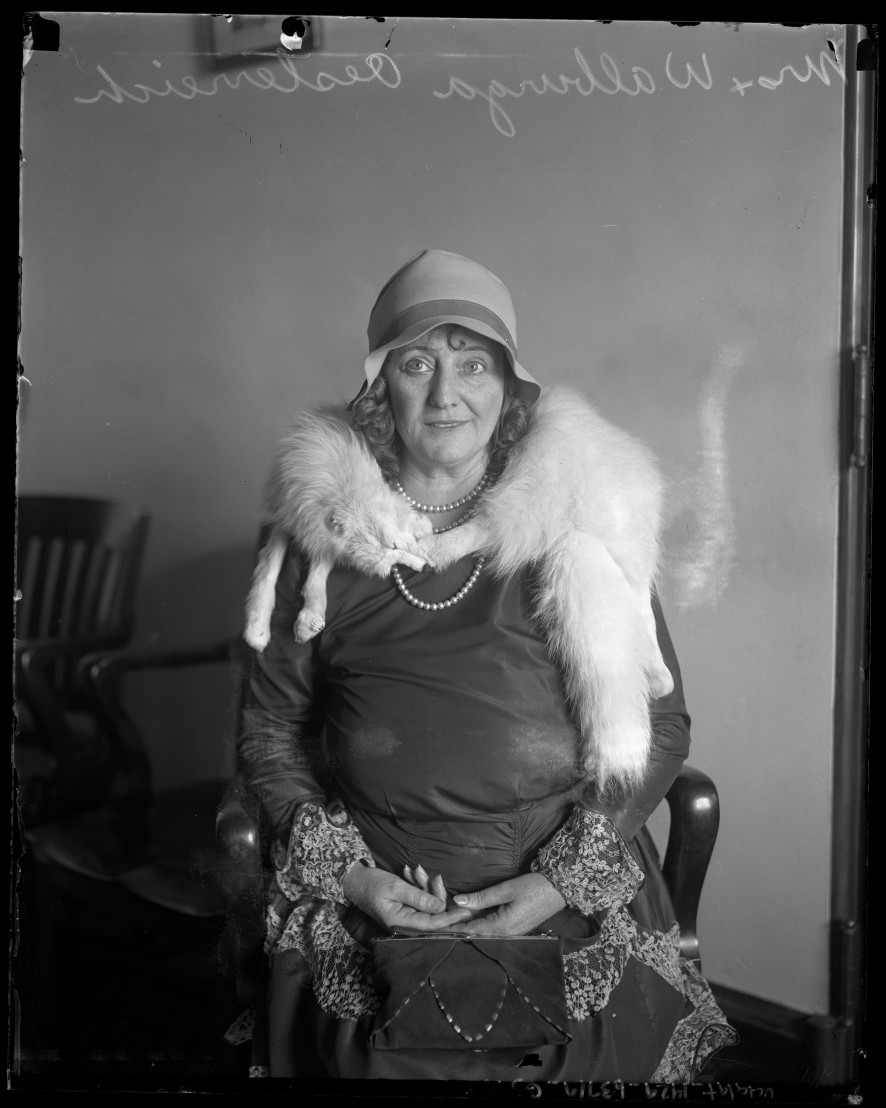 Walburga_Oesterreich,_circa_1930