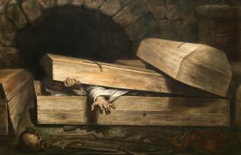 Wiertz_burial